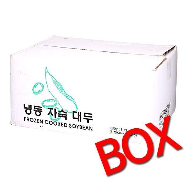 박스/자숙콩(냉동완두콩)450gx15,서리태콩,흰강낭콩,검은콩,병아리콩,렌틸콩,잡곡혼합곡,완두콩,팥,두유,볶은콩