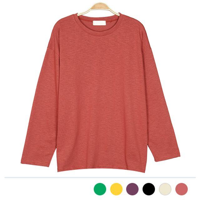 [F61761] 남자 라운드넥 맨도매 남자옷도매 남성 티셔츠 리즈코 박스티 맨즈도매