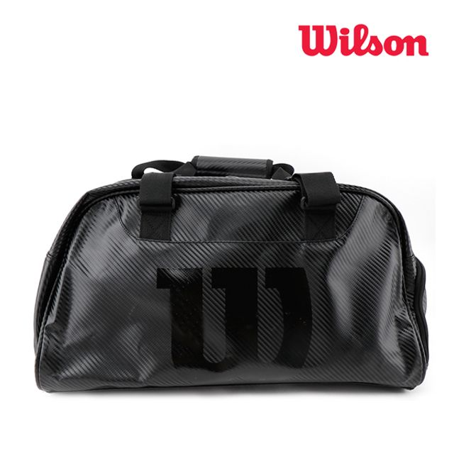 윌슨 더플백 스몰 - WRZ842891 테니스가방 스포츠가방