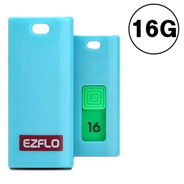 매머드 GU20 USB16G/스카이 [제작 대량 도매 로고 인쇄 레이저 마킹 각인 나염 실크 uv 포장 공장 문의는 네이뽕]