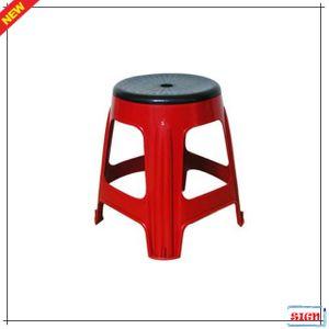 플라스틱 회전의자 포장마차 파라솔 야외테이블