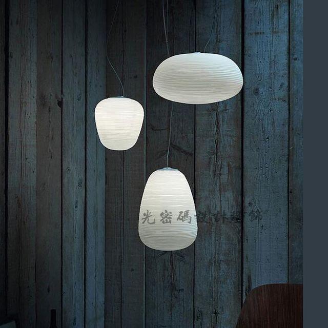 [해외] 유럽풍 LED 인테리어 조명 샹들리에 장식 전등