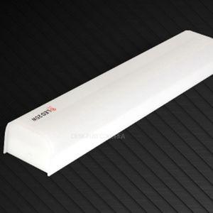 LED 욕실등 화장실등 생활방수 조명 25W