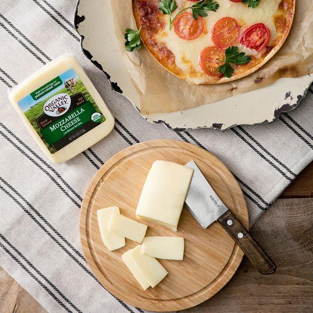 모자렐라 치즈 226g 12개 세트,치즈,체다치즈,슬라이스치즈,모짜렐라치즈