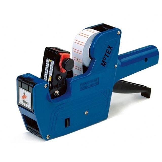 모텍스라벨기 가격 6열 표시기 용지 기계 라벨지 라벨프린터 테이프 인쇄 가격표 사무용품 mx 5500 [제작 대량 도매 로고 인쇄 레이저 마킹 각인 나염 실크 uv 포장 공장 문의는 네이뽕]