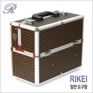 뷰티 소품 시리즈 리케이 메이크업박스/도구함/일반