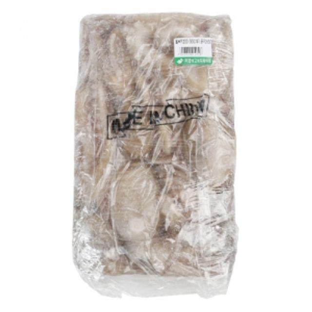 활낙지(200-300.중국)830g,쭈꾸미,산낙지,냉동낙지,절단낙지,낙지볶음,반찬,젖갈,오징어젓갈,손질낙지,게장