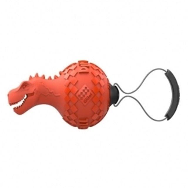 다이노볼 장난감 애견 강아지 장난감