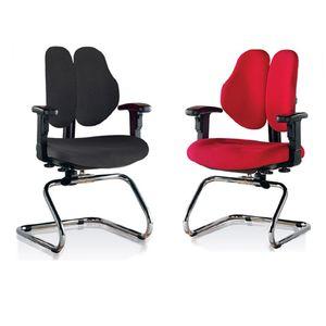 사무실 회의실 테이블 고정 의자 사무용 업무용 가구