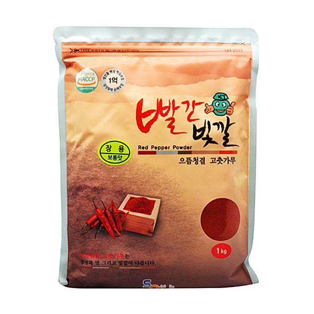 고춧가루 건고추 1kg X 10EA_1BOX 선농,선농고춧가루건고추1kgX10EA_1BOX,농특산물,조미료