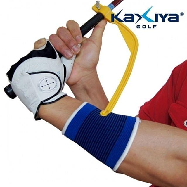 드라이버슬라이스교정,교정기,골프자세도움,스윙분석,골프연습도구