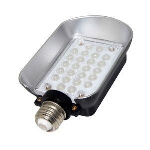 220V용 전구소켓형 LED 작업등 SWL-240 5.1X5.2mm