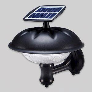 태양광 LED 정원등 20 LED(벽부겸용)