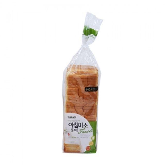(삼립빵)아침미소토스트700g/삼립,삼립빵,과자,간식빵,케이크,떡,코스트코빵,빵생지,카스테라,쿠키,핫도그