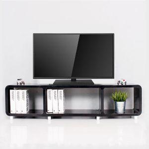 tv 다이 모던 거실장 티비 수납 선반 테이블 1200