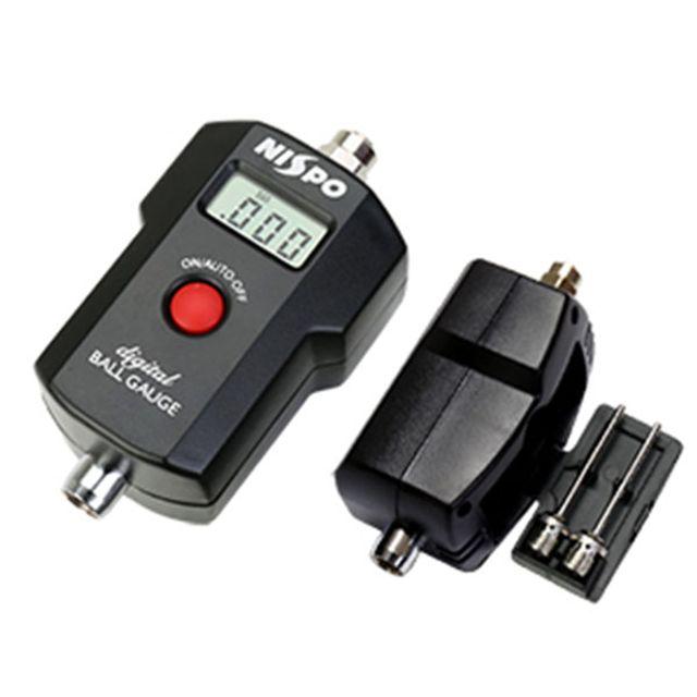 니-스포 공기압력 디지털 게이지 AG-500 공기압측정
