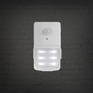 LED(LED무선센서등 1P 스마티)후레쉬