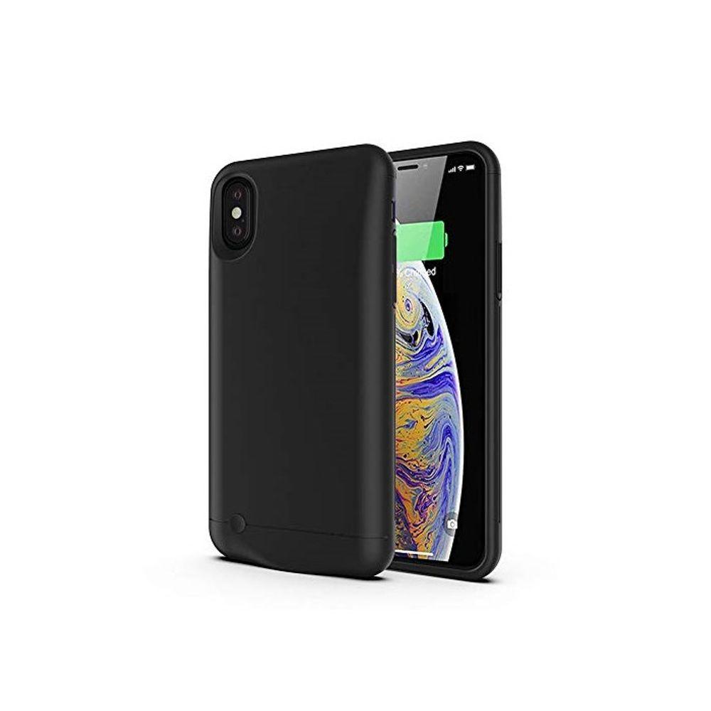 [더산직구]아이폰 X XS 배터리 케이스 SNSOU 5200mAh 휴대용/ 영업일기준 5~15일