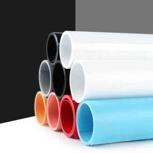 아이티알,LX PVC필름 촬영배경지 사진 촬영소품 제품사진촬영