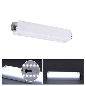 가정집 샤워실 욕실 LED 조명 교체 사각 욕실등 20W