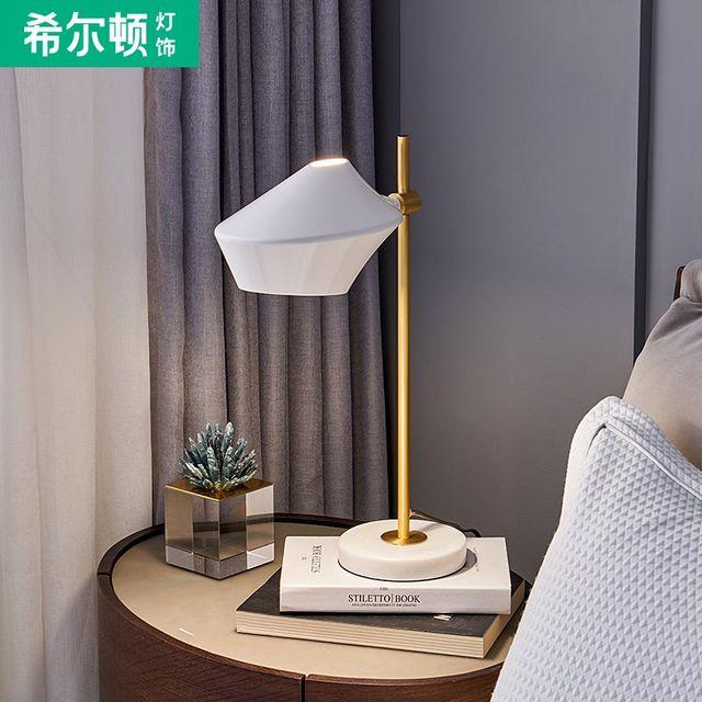 [해외] 인테리어 스텐드 조명 특별 테이블 램프