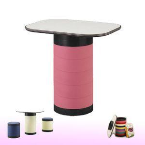 2인용 카페 테이블 인테리어 입식 다용도 커피 탁자