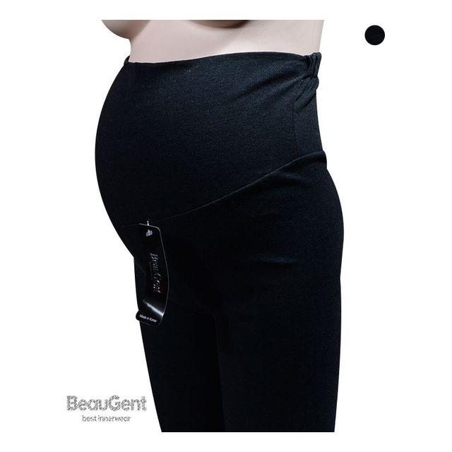 gb3972 수유브라 임산부속옷 임부속옷 임부팬티 임