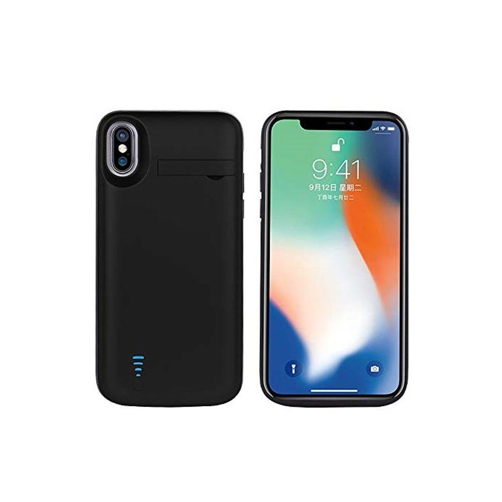 [더산직구]RUNSY 배터리 케이스 Compatible with 아이폰 X XS/ 영업일기준 5~15일