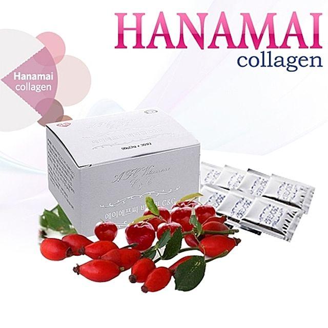 [더산쇼핑]하나마이 AFC 비타민C앤C 아세로라 3gX30포 비타민 하나마이 아세로라 하루에 한번 1포씩 섭취