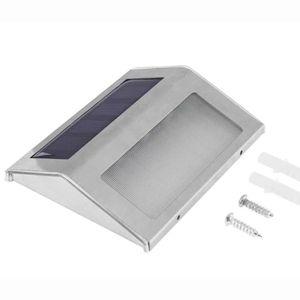 태양광 충전 외벽 자동 센서등 주방센서등 LED현관등