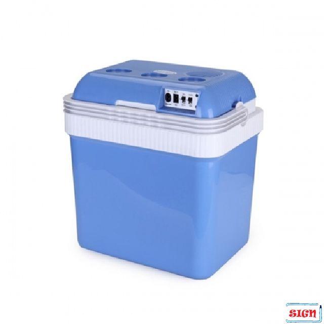 코멕스 차량용 냉온장고 24L cm-AP1000