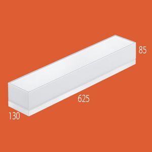 아파트 빌라 아스탈화이트 욕실등 LED 30W 절전형