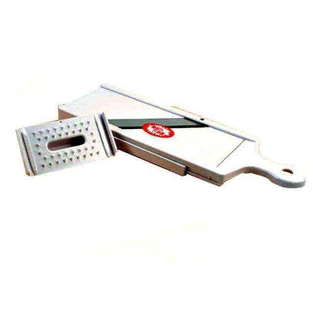 양배추 채칼(높이조절) [제작 대량 도매 로고 인쇄 레이저 마킹 각인 나염 실크 uv 포장 공장 문의는 네이뽕]
