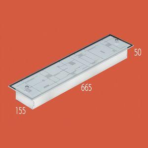 아파트 가정집 모자크 욕실등 LED 30W 절전형