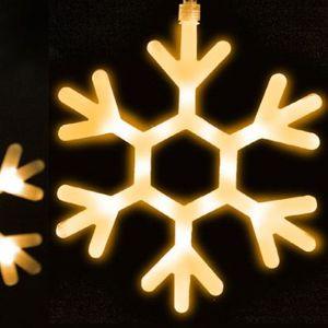 크리스마스 트리 전구 장식 LED 120P 화이트설정 웜색