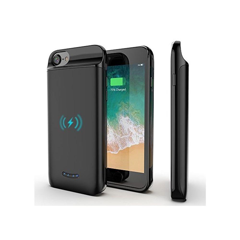 [더산직구]아이폰7 Wireless Rechargeable 배터리 케이스/ 영업일기준 5~15일