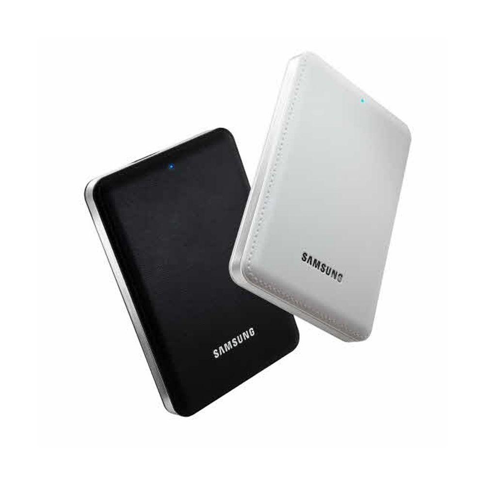 정품인증점 삼성전자 J3 Portable 4TB 외장하드