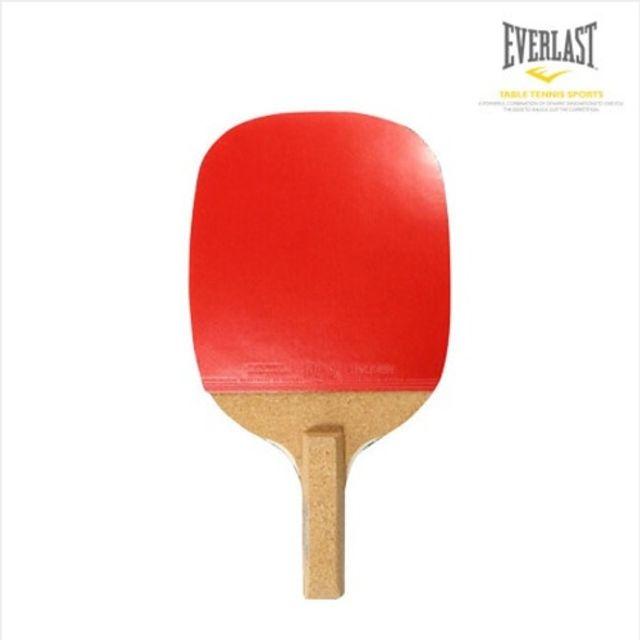 에버라스트 V1.3 팬홀더 탁구라켓