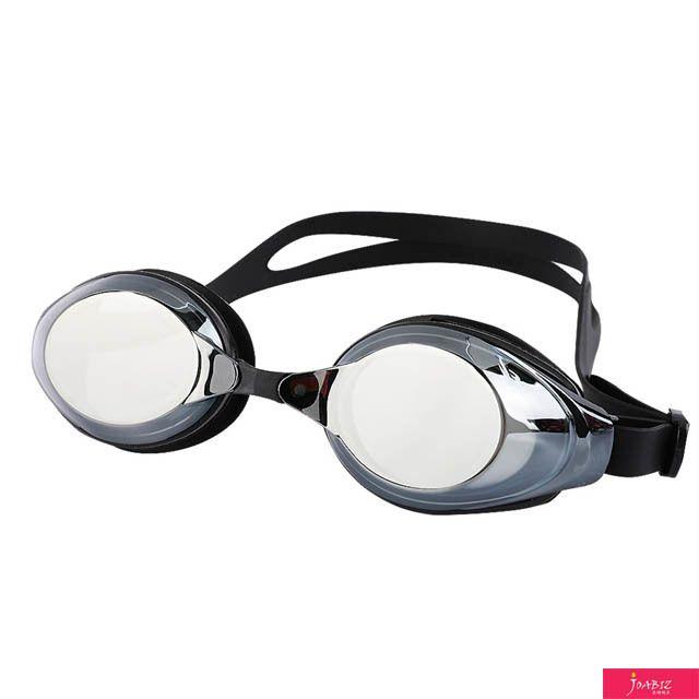 SDM LRUE015MR-BLK 랠리 수경 수영용품