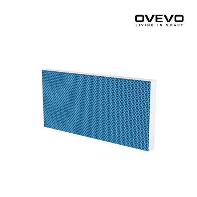 OVEVO 오베오 공기청정기 전용 에어워셔 가습필터