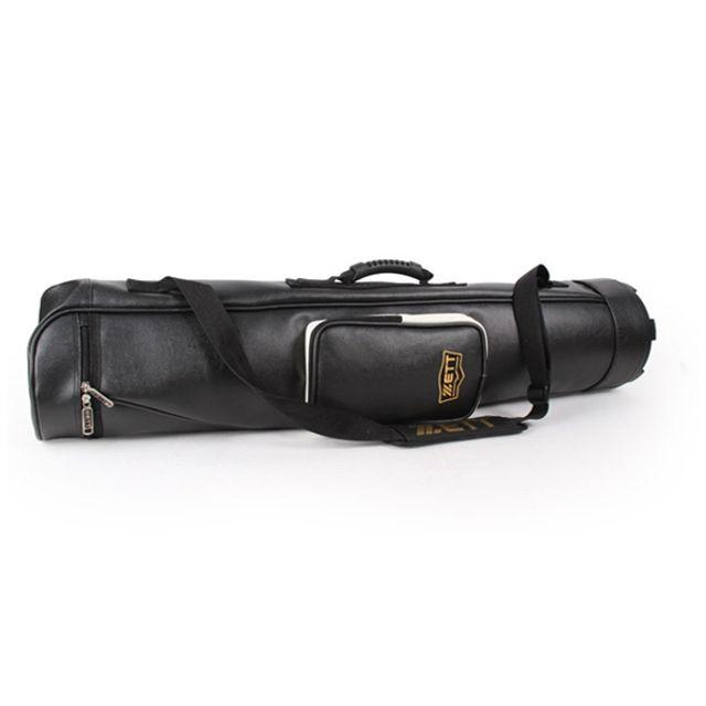 ZETT 제트 BAK-5957 야구 배트가방 7개입 배트백