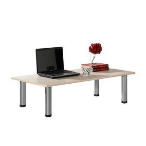 클래식좌식테이블B 1200 앉는책상 노트북테이블