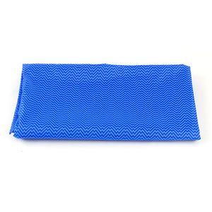 천발수코팅시트 파랑 95x140cm/병원 반시트 커버