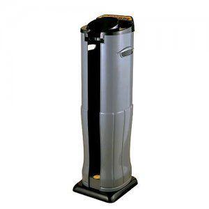 우산포장기 (OP-3) 비닐 1000매 우산 비닐포장기 꽂이