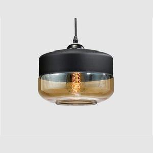 투톤 A P_D LED 블랙 식탁등 주방등 인테리어조명