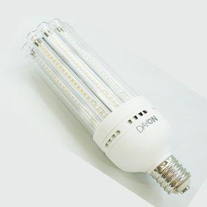 데이온 LED 투광기 램프 50W 주백색 E39