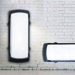 50w LED 벽부등 목욕탕 욕실 터널등 벽등 인테리어