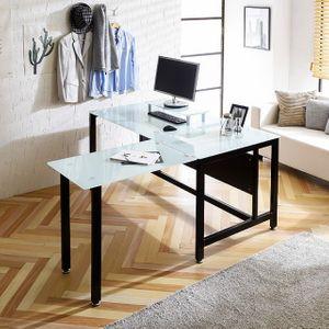 철제책상 사이드테이블 회의용테이블 서재책상