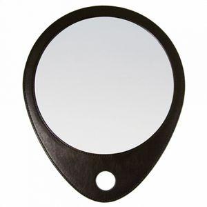 HM-949 뒷모습 보는 거울
