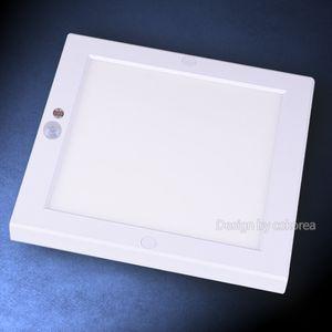 두영/LED 엣지등/센서20W/사각/00973